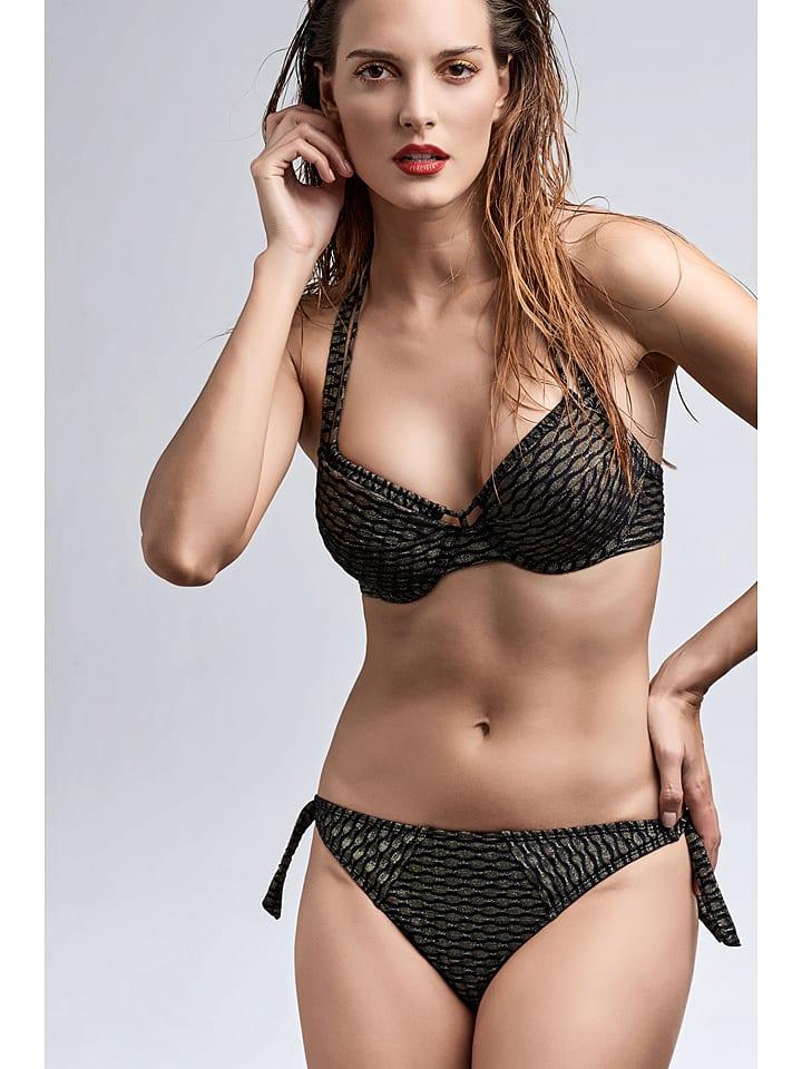 Dekkers Bikini Bikini Bikini Marlies Top Marlies Top Dekkers Dekkers Marlies 354ARLqj