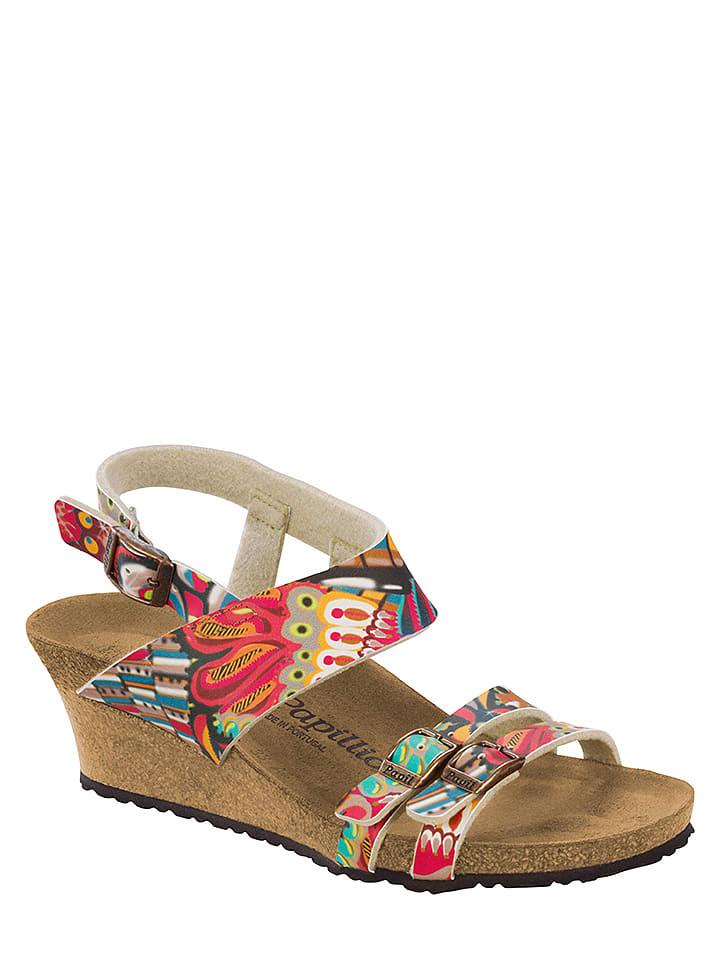 Sandaletten Birkenstock Weite Kaufen Günstig S Bunt In Ellen Nwpx0kn8o uFJl1TKc3