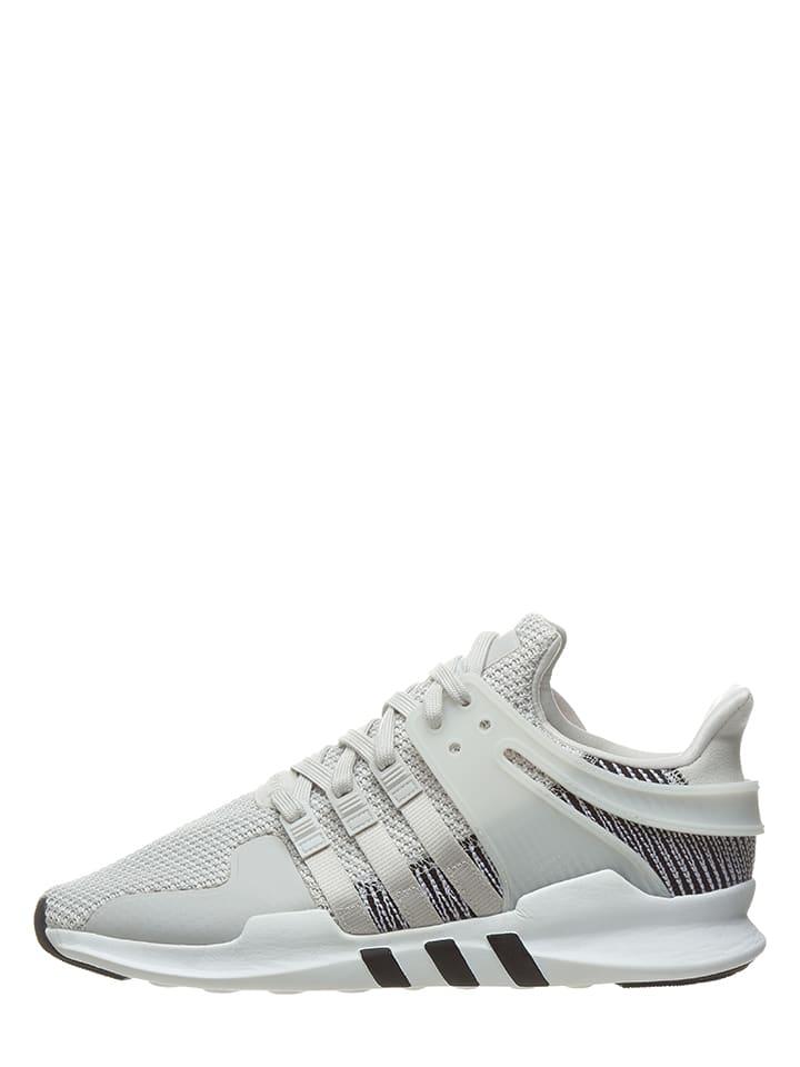 Kaufen Adidas Weiße Weiße Kaufen Adidas Turnschuhe Adidas Weiße Turnschuhe Turnschuhe Kaufen 5q3AL4Rj