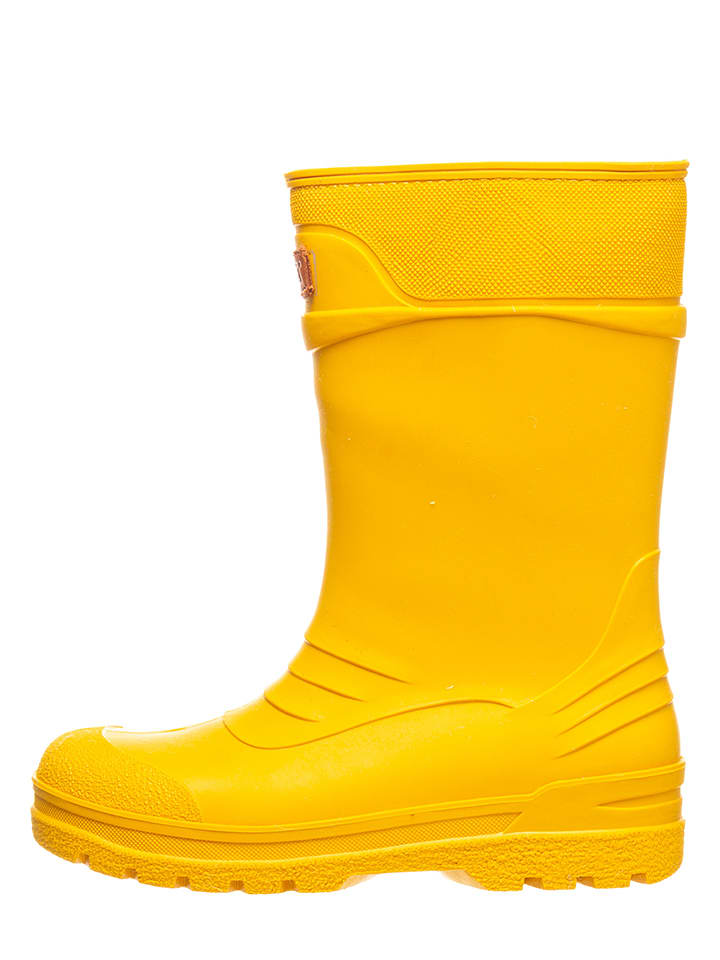 Gummistiefel Gummistiefel Gelb Gummistiefel Gelb Günstig Gummistiefel Gelb Günstig Gelb Günstig hCsdtQr