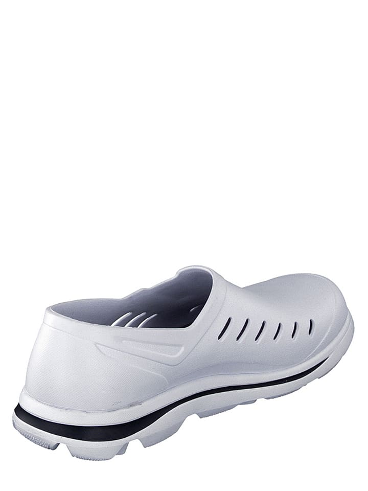 "Chung Shi Slipper ""Dux Ortho"" in Wei"