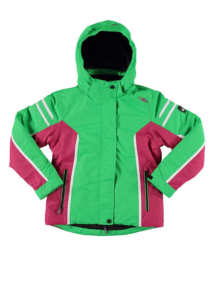Anzüge & Anzugteile Damenmode Kostüm Blazer Mit Rock Aus Jacquard Gr 38 Grün Factory Direct Selling Price