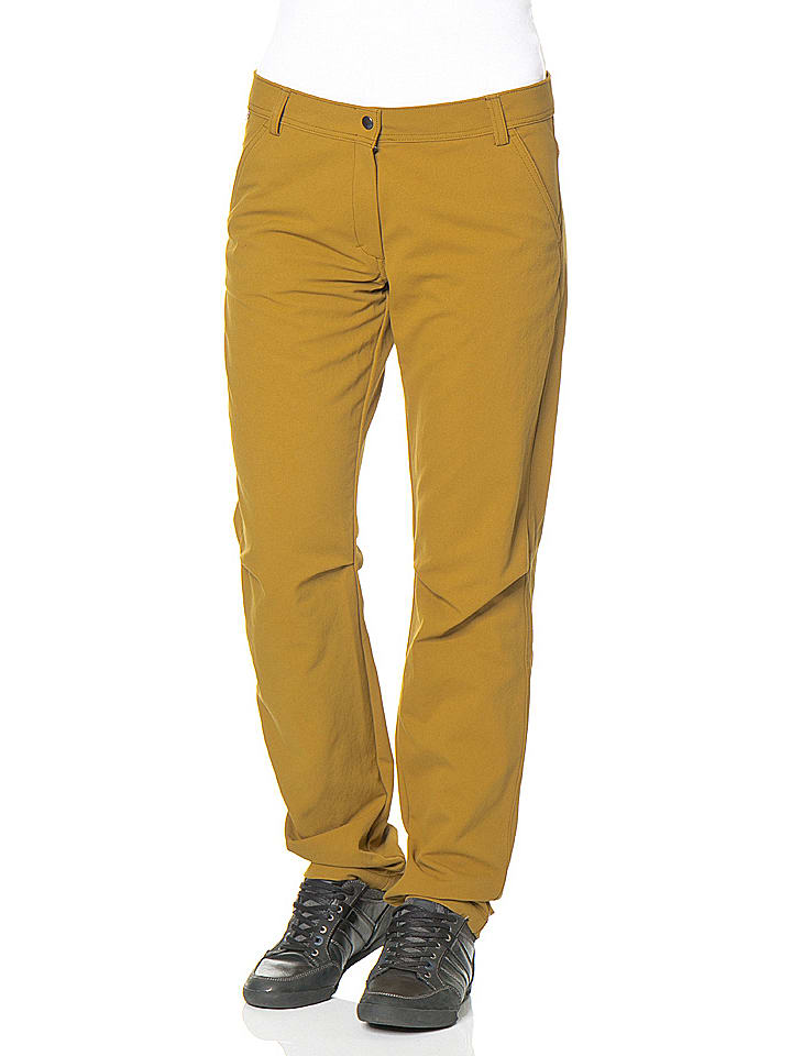 Fonctionnel Odlo Pantalon Odlo Odlo Pantalon Pantalon Fonctionnel roxQdeWCB