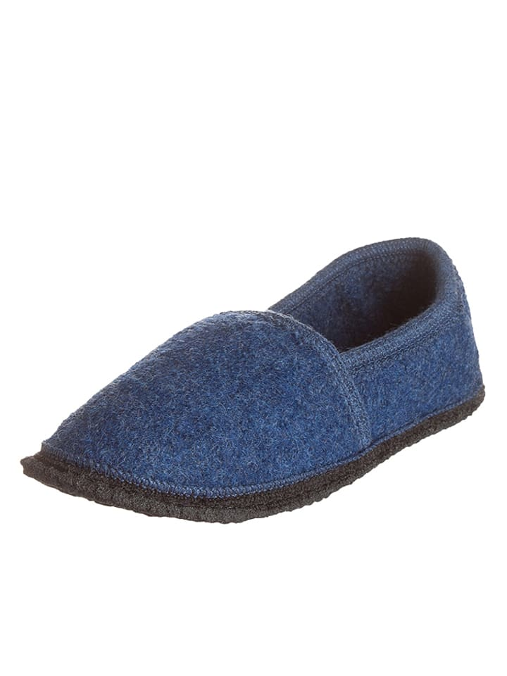 Chaussons Chaussons Bleu Bleu Bleu Les Chaussons Kitzpichler Kitzpichler Les Kitzpichler Les v8wqIxg