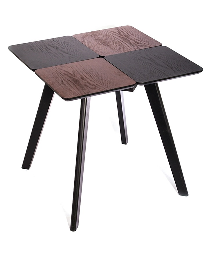 Basse Chaise Studio Le La Table By Longue E2WIDH9