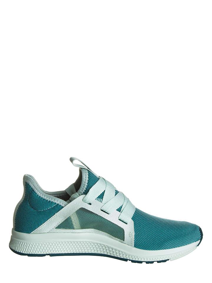 "Adidas Laufschuhe ""Edge Lux"" in T眉rkis"
