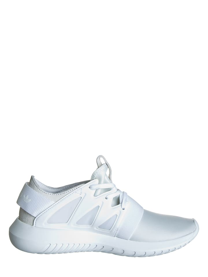 "Adidas Sneakers ""Tubular Viral"" in Wei"