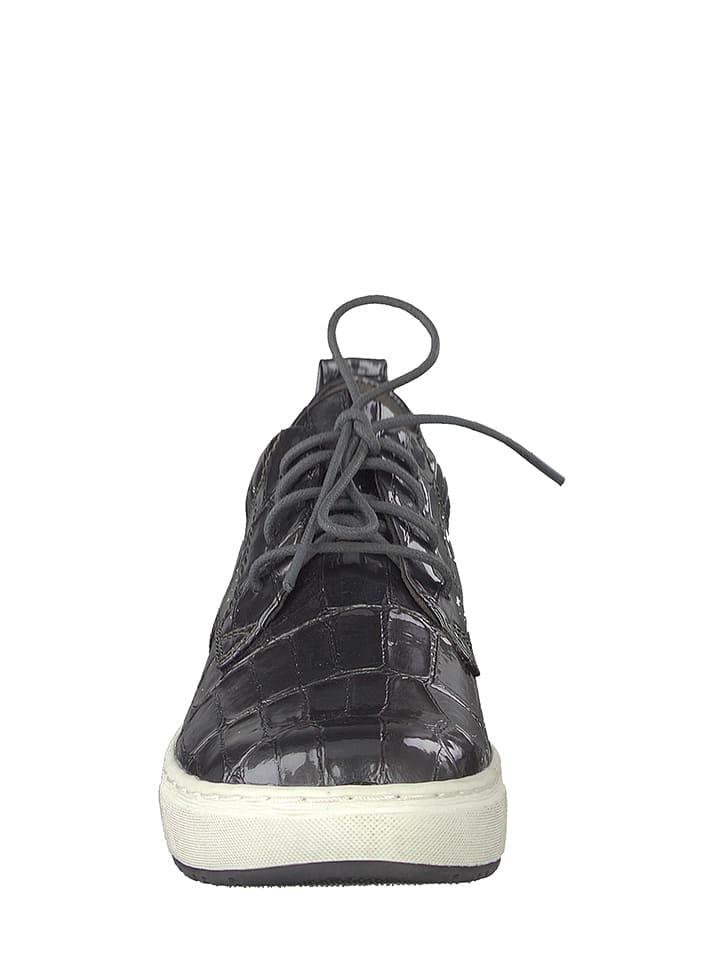 Marco Grau Sneakers in Tozzi Tozzi Marco TwZqTSra