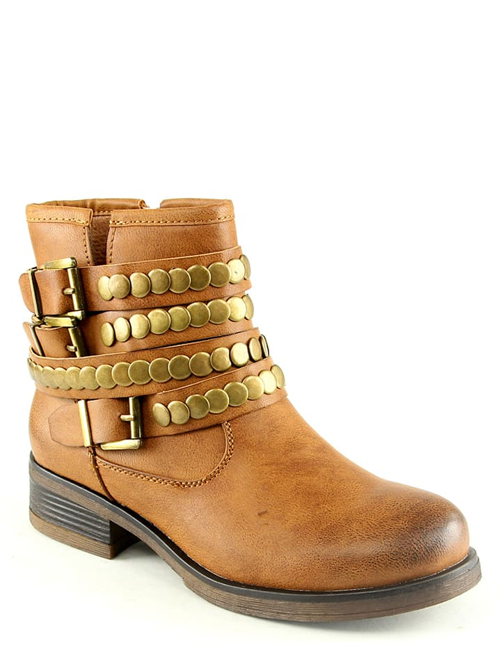 Foreverfolie Camel in Boots Boots Foreverfolie qP7R0ax