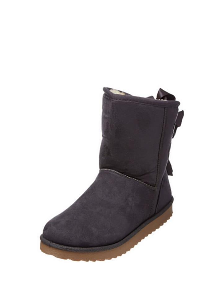 Boots in Samuel in Carla Grau Samuel Boots Carla WnqWUx1v