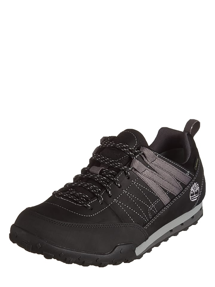 615546dacb5 Timberland Limango De Outlet Randonnée Chaussures Noir r7zUarq