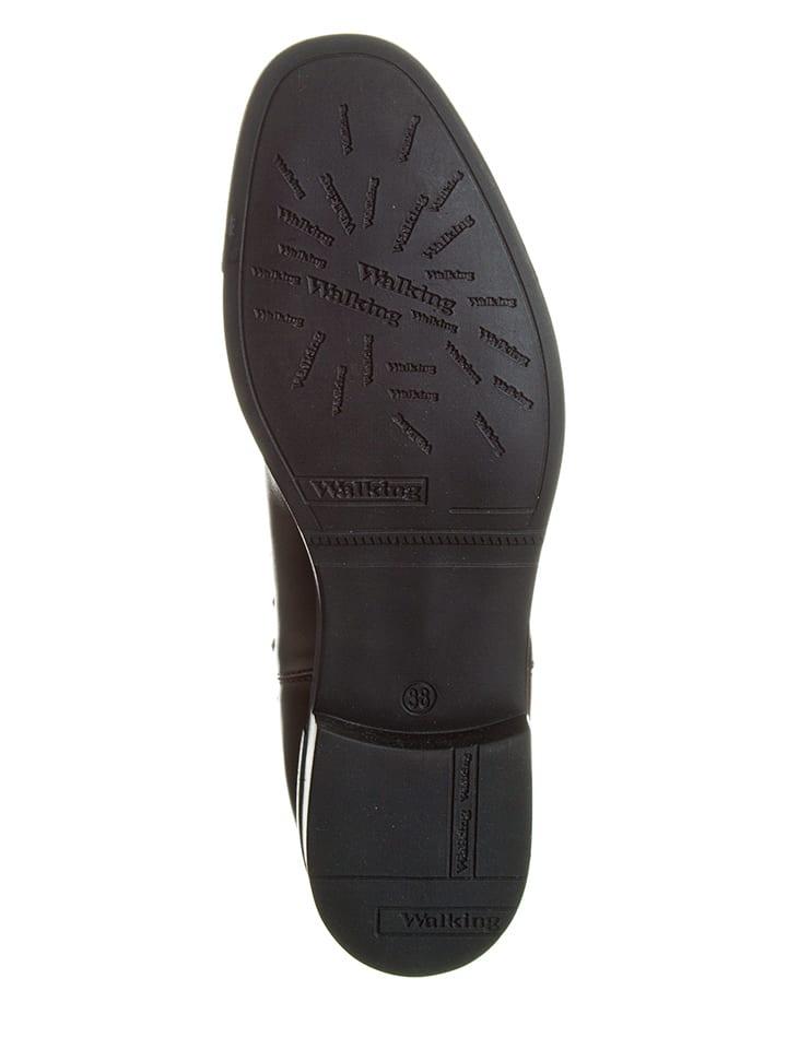 Rotbraun Otto Chelsea Kern Otto in Chelsea in Leder Leder Chelsea Kern Boots Boots Otto Kern Leder Rotbraun Cgx1axpwq