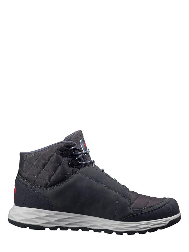"""Helly Hansen Sneakers """"Ten-Below"""" in Dunkelblau"""
