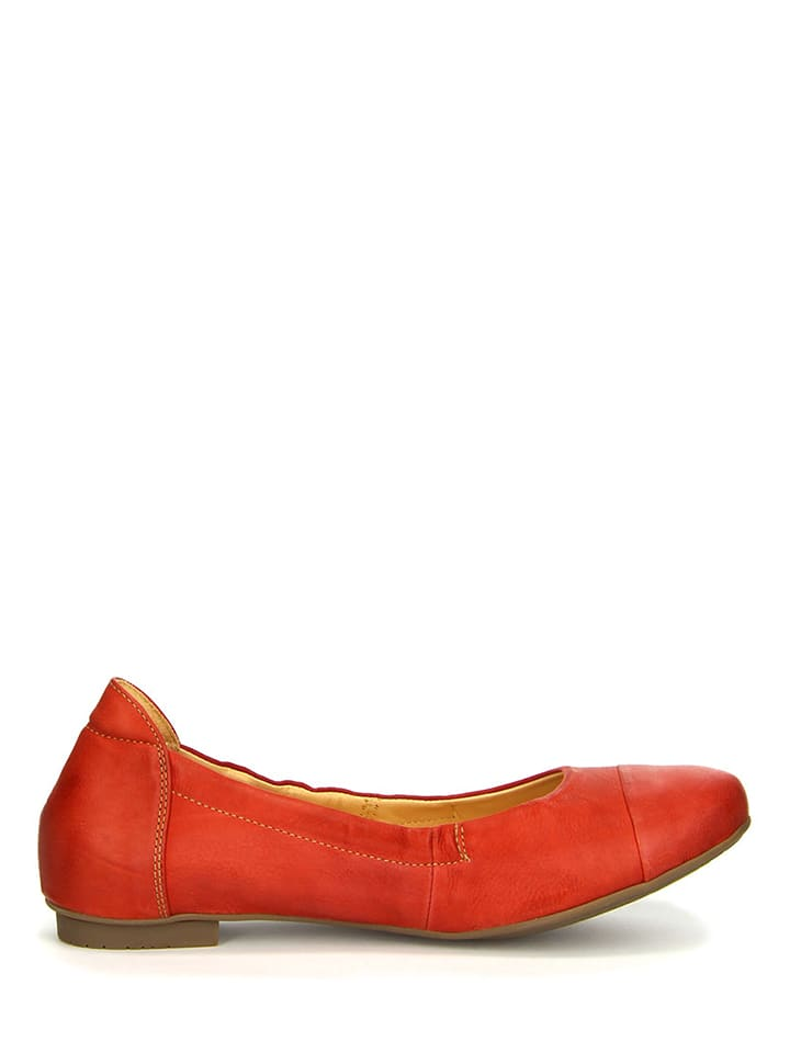 official photos 51855 5bfb0 think-ballerines-en-cuir-balla---rouge.jpg