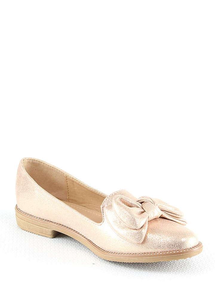 Sens Sixth Slipper Sixth Slipper Slipper in Beige Sixth Sens Beige Sens in Slipper in Sens Sixth Beige qxgSwHAR