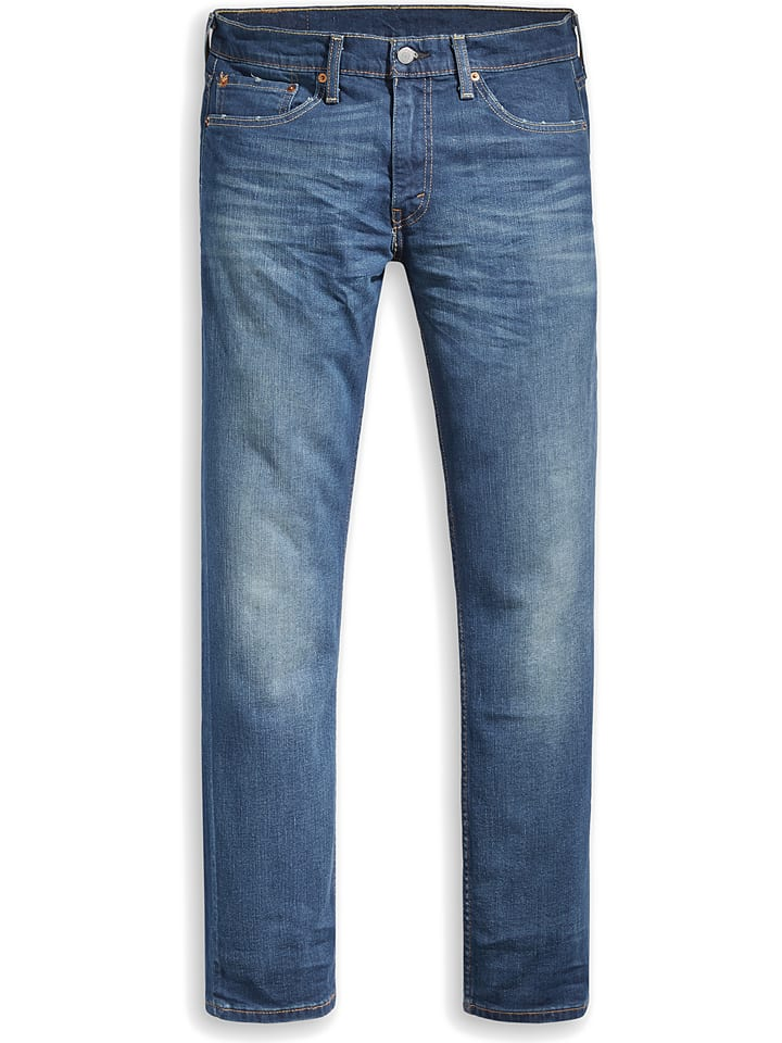 Levi´s Bleu Fit 511 Jean Limango Slim Outlet 4Up4fwr8