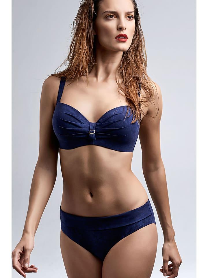 Dekkers Marlies Dekkers Bikinitop Marlies Bikinitop Bikinitop Dekkers Marlies Nkn80OPXZw