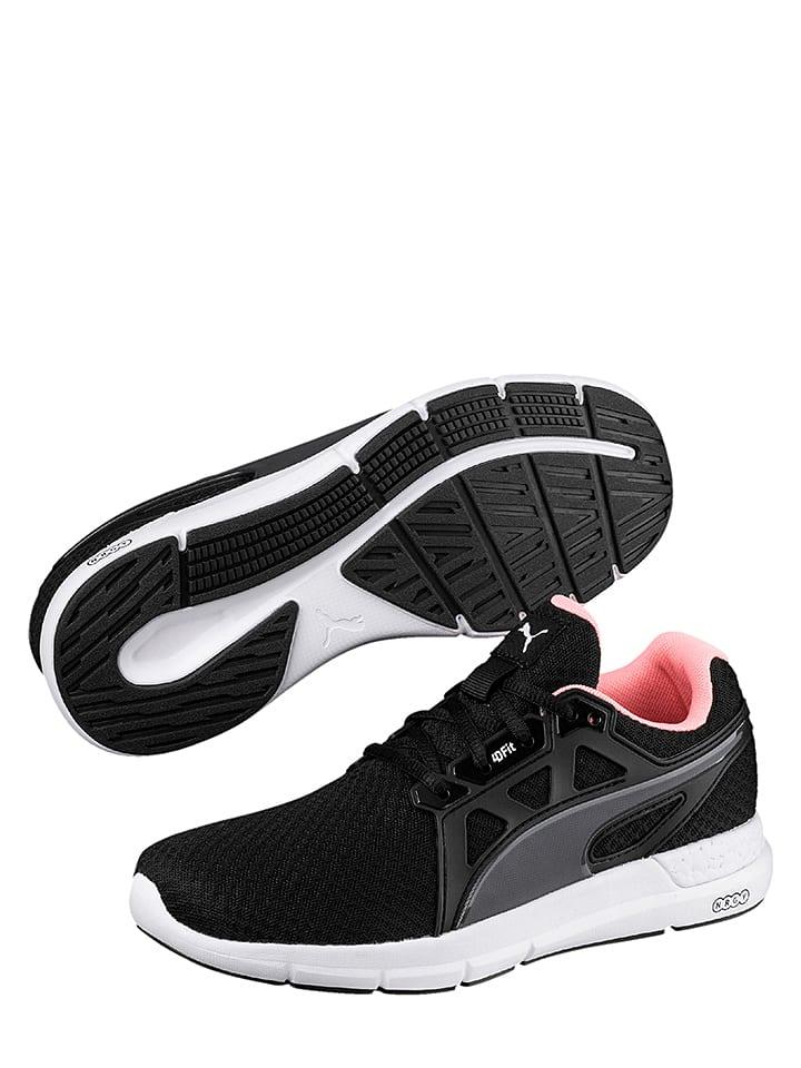 Puma Dynamo Chaussures Nrgy Azwb4x6cq Sport De Limango Noir Outlet dChtsQxBr