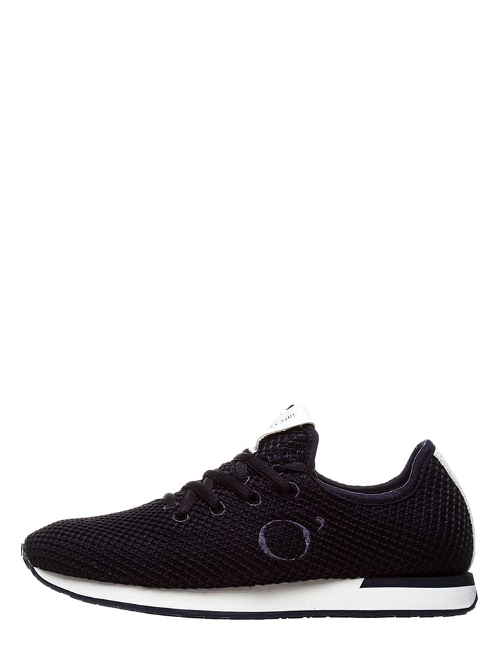 Marc Shoes O'Polo in Dunkelblau O'Polo Sneakers in Marc Shoes Sneakers rwqrACgxE