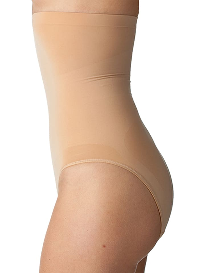 Miss Perfect Shapewear Shape-Slip in Nude