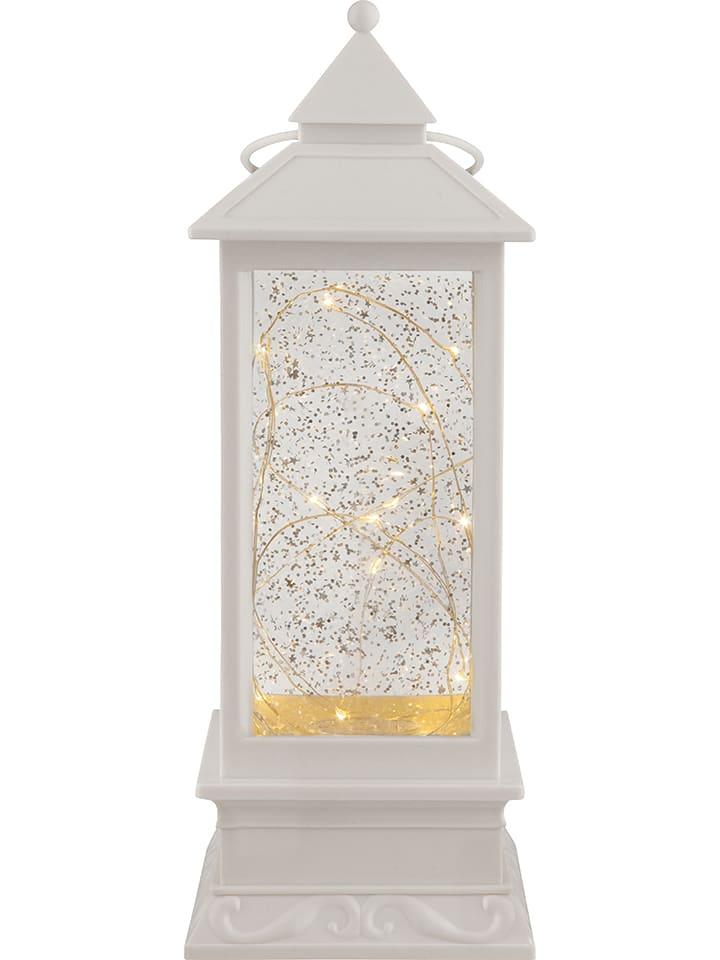 Décorative Lighting Limango CmOutlet 30 Lampe Globo Led Blanc QdCorBxeW