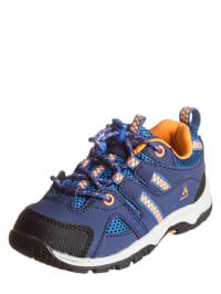 premium selection 79407 04090 kamik-chaussures-de-trekking-searcher---bleu-orange.jpg