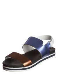 Susan Hamilton 37 Melvinamp; Schuhe Damen Stiefeletten Ow80nPk