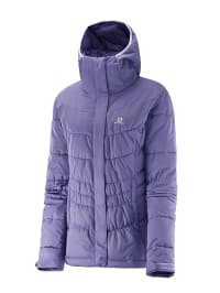 3e95a7beee2 Manteaux Jusqu à Pas Outlet Pour De Chez Limango Cher 80 Ski Femme BrWcdrU