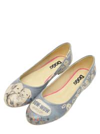 Outlet Et Chaussures Cher80 Sacs Dogo Pas XiOZPku