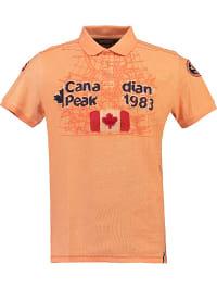 80 Et Pas Parkas Canadian Doudounes Cher Peak IwfxPPzYq