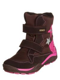 e6205250696c0 limango pour pas enfant chez Billowy Chaussures cher de Outlet ville Pwzfn6