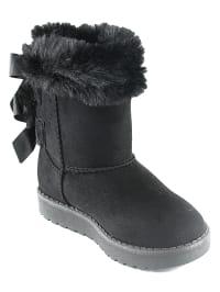 0d54a3b87c245 cher enfant pour Chaussures chez limango Doremi Outlet pas HqXpnvTT