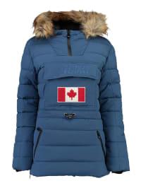 Canadian Pas Cher 80 Parkas Et Peak Doudounes 44Exq5rw