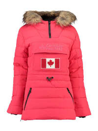 Doudounes 80 Pas Peak Et Parkas Canadian Cher ax1wtHqHF