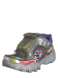 f1768e70934d8 Zqhyarnw Cher Pour Enfant Chaussures Skechers Pas Chez Limango Outlet  SBqOxO8
