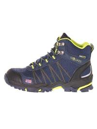 OutletBis Adidas Adidas 80Reduziert Schuhe Schuhe OutletBis Schuhe Adidas 80Reduziert Schuhe OutletBis 80Reduziert OutletBis Adidas tQsrhd