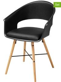 Limango Im Outlet Kaufen80Bei Günstig Stühle rdtQsh