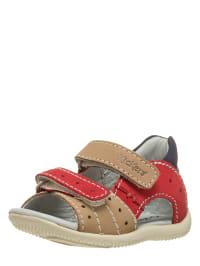 925d0ca280850 Outlet Chaussures Enfant Chez Kickers Cher Pas Pour Limango rrqwgxF4