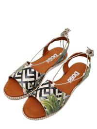 Chaussures Et Pas Cher Sacs Dogo Outlet 80 TAxwqog5