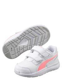 754158f0730e7 limango cher pour Outlet Chaussures chez bébé pas Puma ABx0wq6