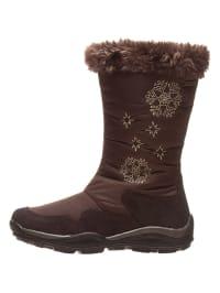 3275a52f418e5 Outlet Chaussures limango Enfant Pour chez cher Naturalista pas El rrdaw1q