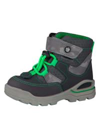 Kaufen Pepino Lauflernschuhe Schuhe Günstig Online BodCxe