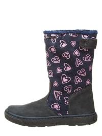 Günstig Outlet Boots SaleStiefel Online Kaufen Emu 6gYb7vfy