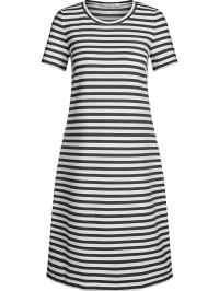 Im Kaufen80 Günstig Outlet Damenkleider Damenkleider mn0vN8w