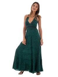 Ventes Robes Cher Outlet Privées80 Pas Et b76gyf