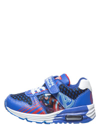 Schuhe Marvel Sale Avengers Günstig80Outlet 1lFKJc