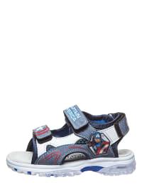 Günstig80Outlet Avengers Marvel Marvel Schuhe Avengers Schuhe Sale 5q4R3AjL