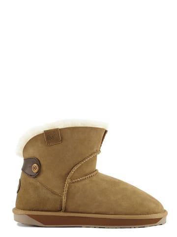 Boots Günstig Kaufen Online Emu SaleStiefel Outlet HYeDE2IW9