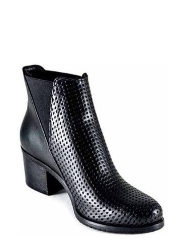 Chelsea Im Limango KaufenBis 80Bei Boots Zu Outlet Günstig MpUzVLSqG