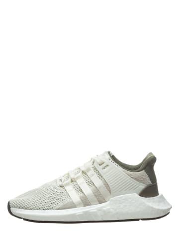 Adidas Adidas ShopBis Outlet Outlet Adidas ShopBis 80Reduziert Adidas 80Reduziert ShopBis 80Reduziert Outlet CrdBoeQxW